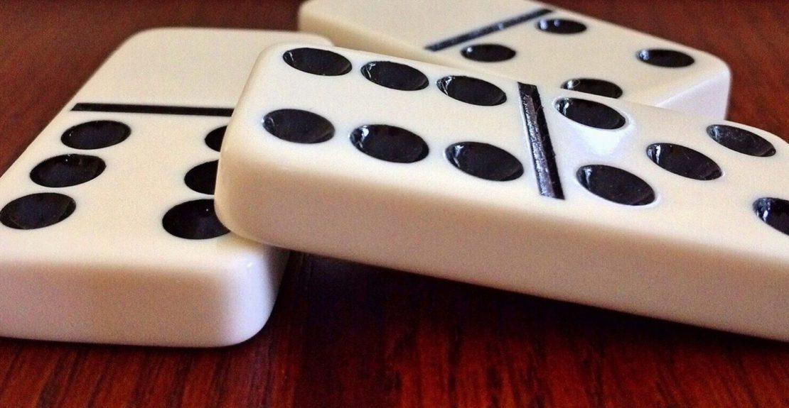 Domino-Game-Online-1110x575.jpg