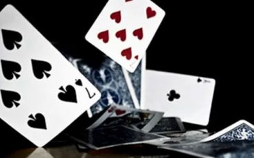 Tips On How To Play Samgong For Real Money