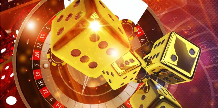 online casino11