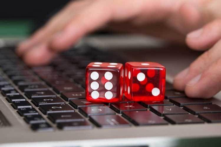 online gambling3