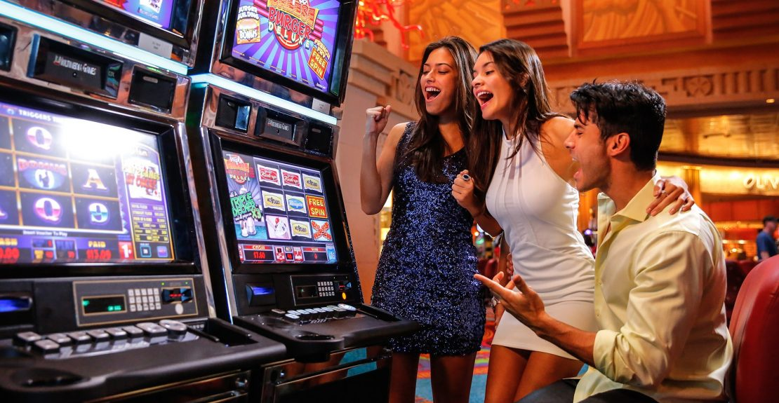 Popularity Of Sports Betting
