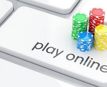 online gambling25