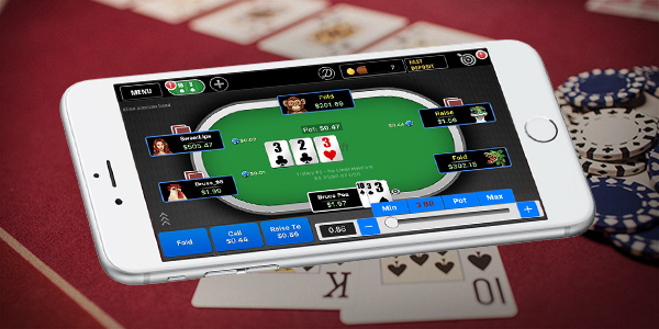 Top online slot machine tips for you