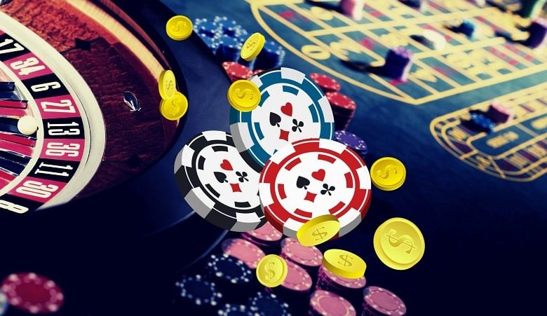 misfortune and win restrains so you will realize when is the correct time for you to money out and quit playing.