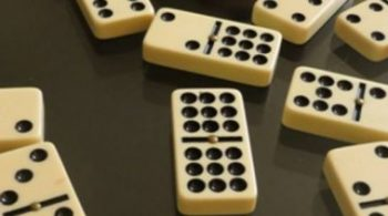 Importance of registering with 99 poker domino