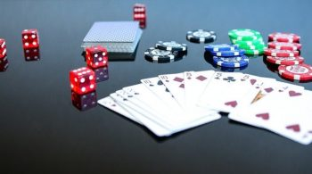 Choosing a Reliable Online Casino Platform in Thailand