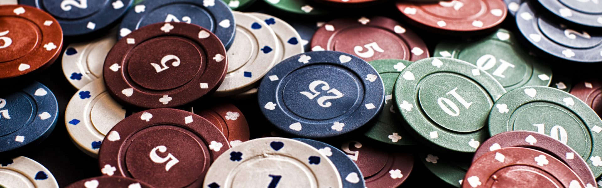 Free Baccarat Giveaway – How to use the baccarat formula?