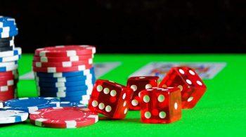 online casino24