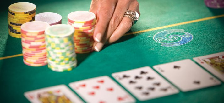 Winning Ideas for Online Casinos