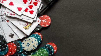 casino19