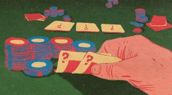 gambling30
