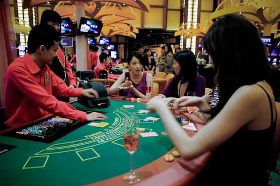 online casino34