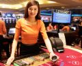 casino-website-775×420-paigaw-1_0