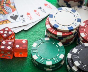 gambling47