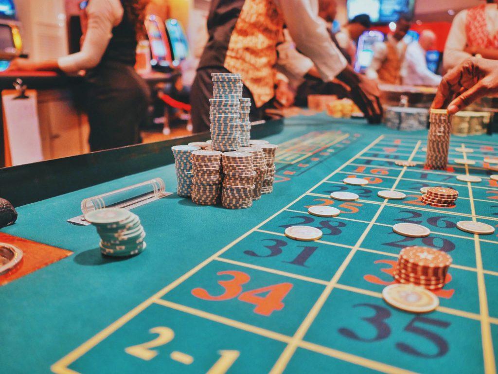 online casino49