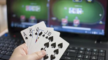 Paying Visit To Online Casinos Can Enrich Quality Of Lives For Individuals In Many Ways Time and space