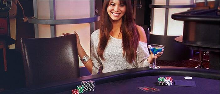 Excellent Online Casino Games