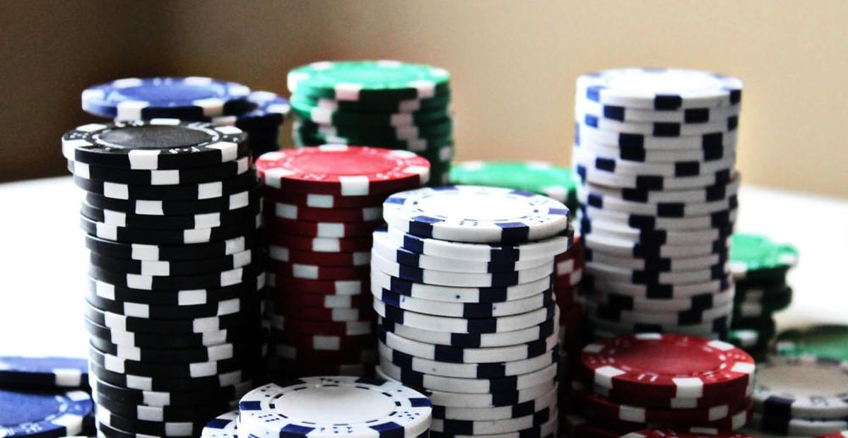 gambling13