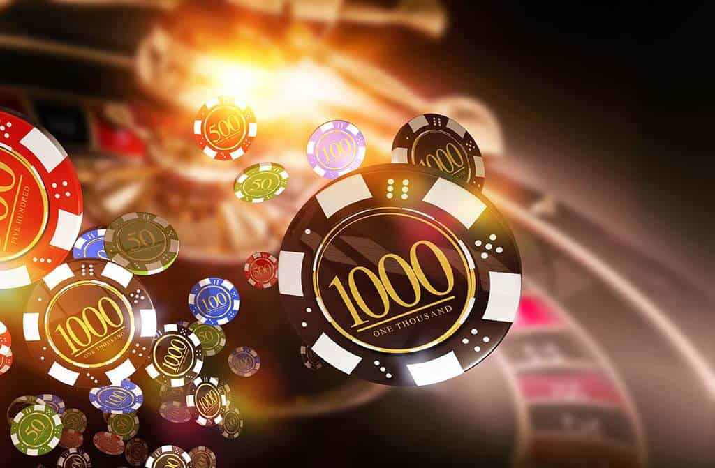online casino14