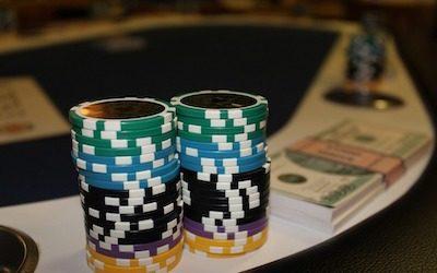 poker25