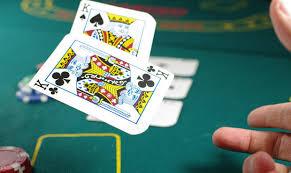 poker32