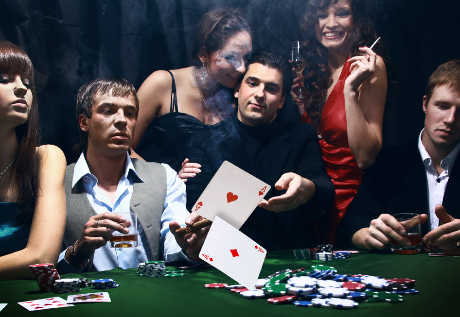 Trusted online casino Malaysia