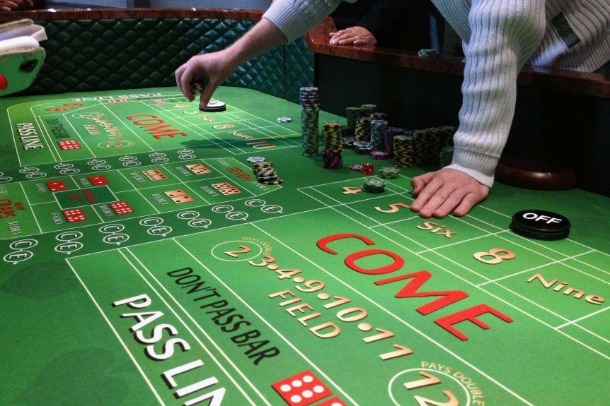 casino betting17