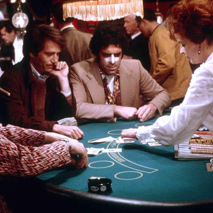 gambling25