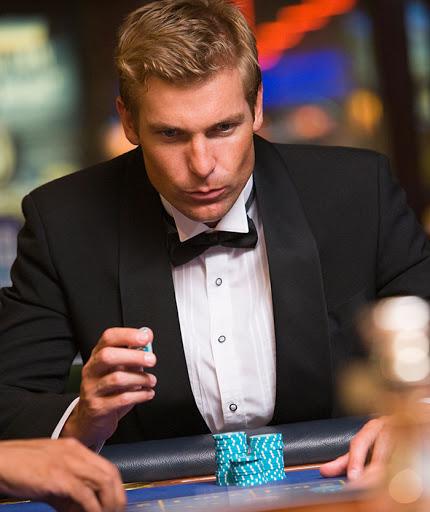 gambling42