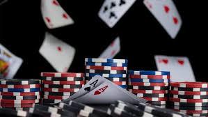 poker24
