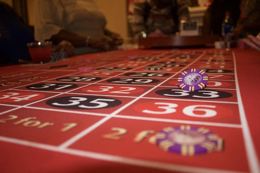 casino betting16