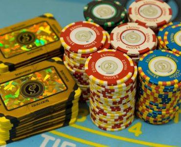 casino betting37