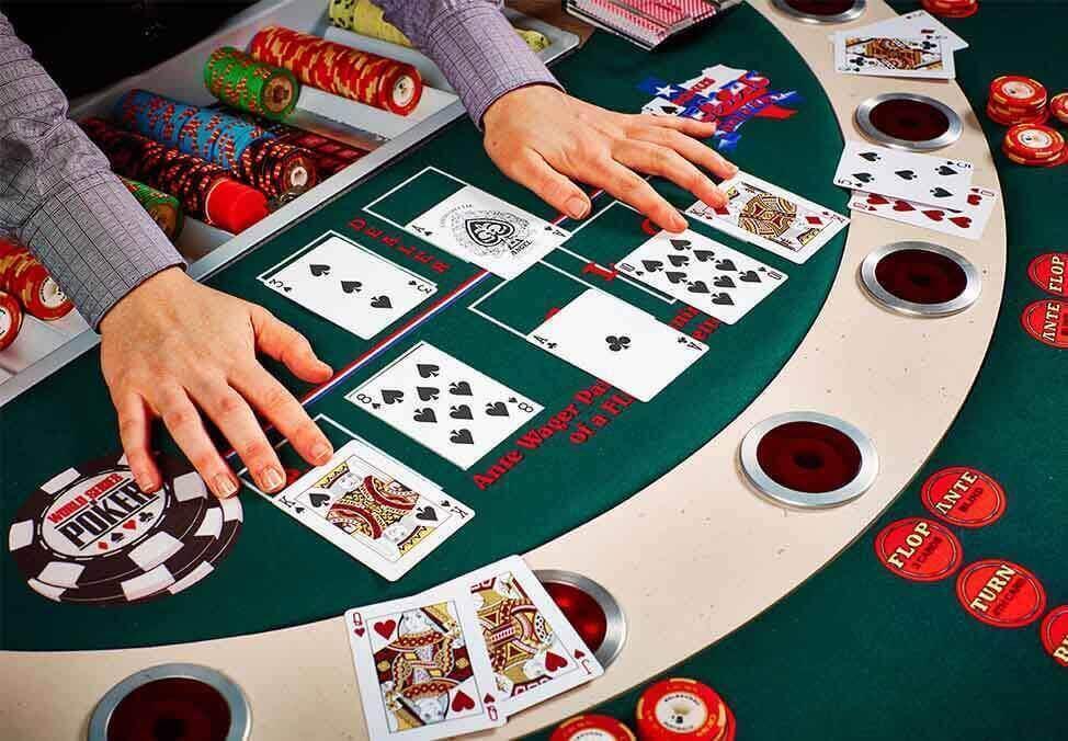 gambling23