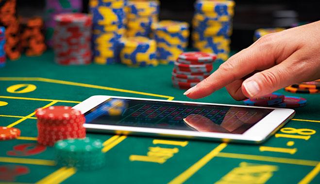 online casino25