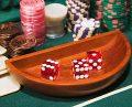 online casino47