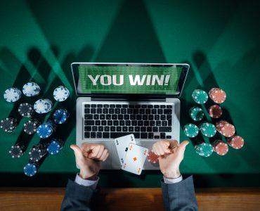 poker13