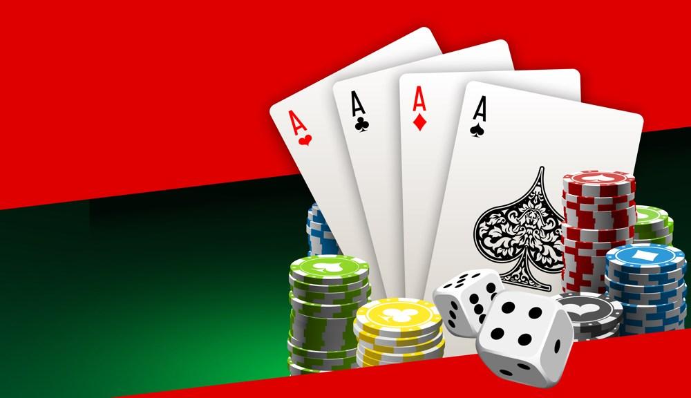 casino betting49