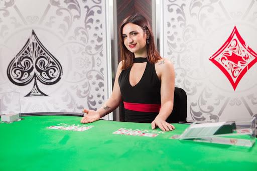 online casino70