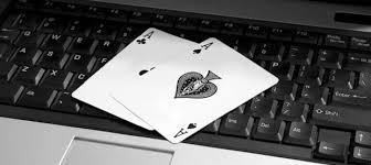 online casino84