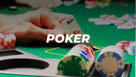 casino betting36