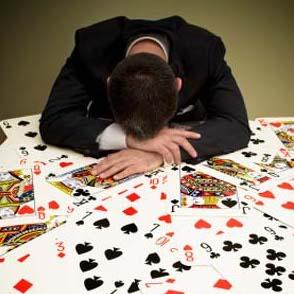 gambling36