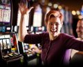 online casino90