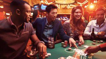 ameristar-kansas-city-poker-table