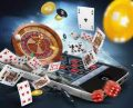 online casino18
