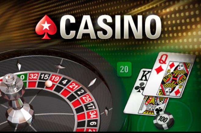 online casino44