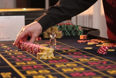 online casino52