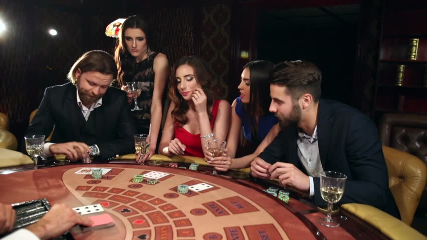 online casino72