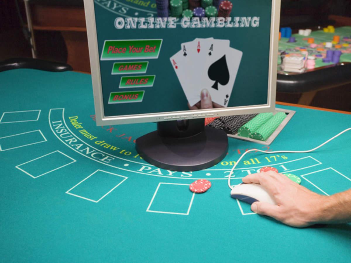 poker11