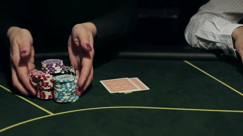 Top Online Casino 2021