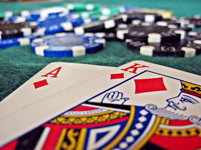 casino betting14